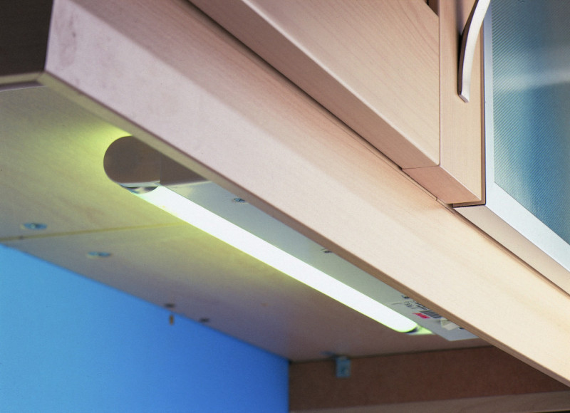 Hitchings Thomas Ltd Aberdare Bathrooms Kitchens Led Halogen Lighting