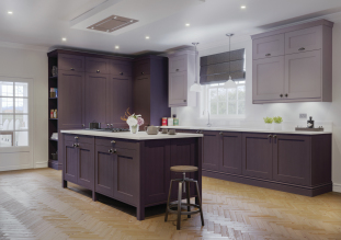 hitchings & thomas kitchens